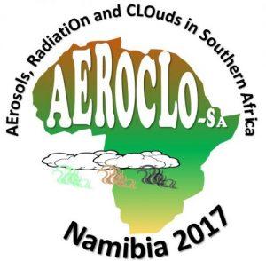 Aeroclo-sA