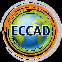 ECCAD