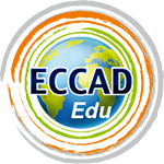 Eccad Education