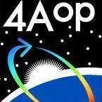 4A/OP