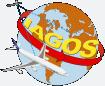 IAGOS-DS