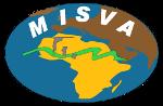 Misva