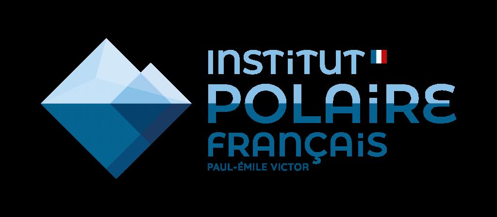 ipev logo