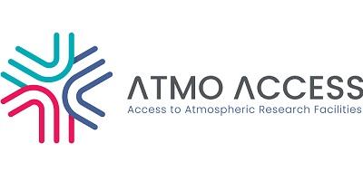 Logo ATMO-ACCESS