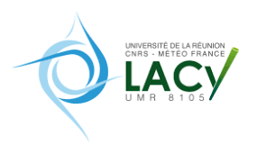 logo Lacy